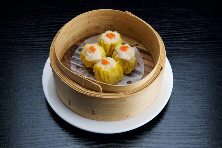 asian food photography