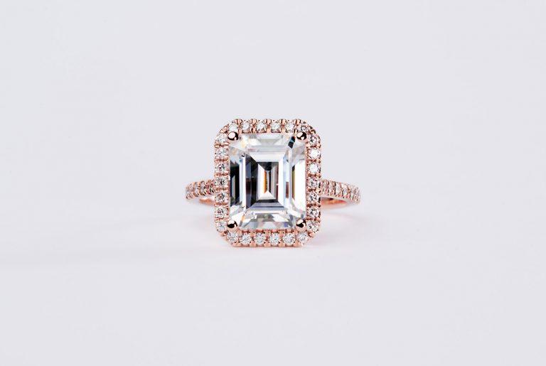 jewelry photography toronto